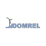 Domrel