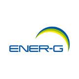 ENER-G