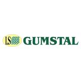 GUMSTAL